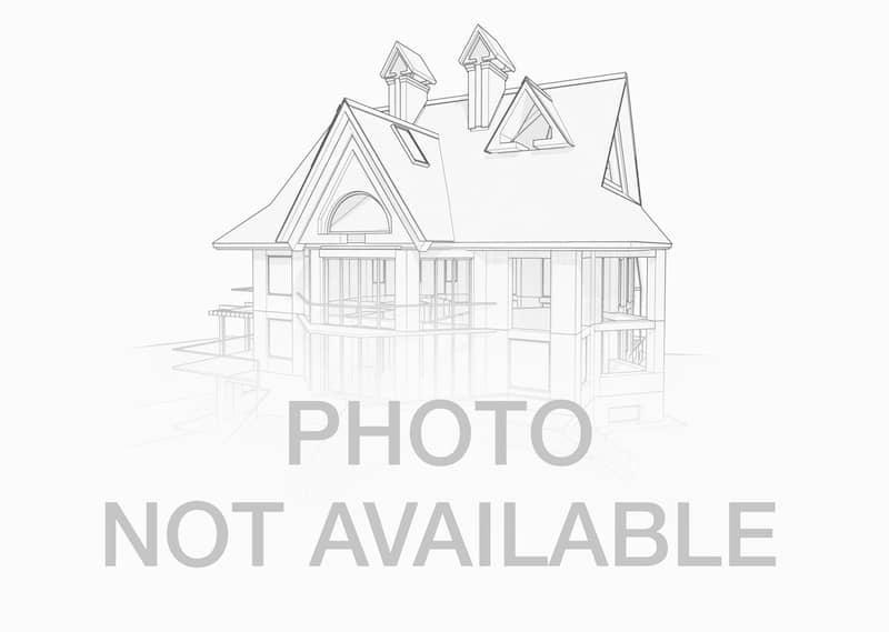 0 Pryor Rd, Chandlersville, Oh, 43727 - MLS ID#4072163